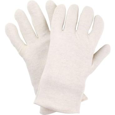 NITRAS® Trikot-Handschuhe