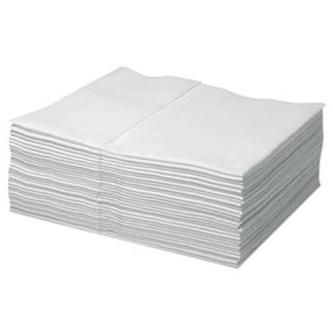Putztücher Multitex® - Tücher