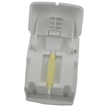 Jofel Seifenspender AZUR nachfüll- und abschließbar, Fassungsvermögen: 1 l