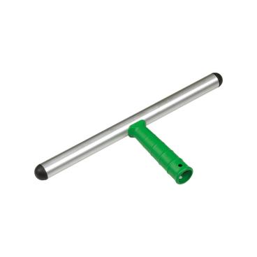 UNGER StripWasher® Alu Träger für Einwascherbezüge Breite: 25 cm
