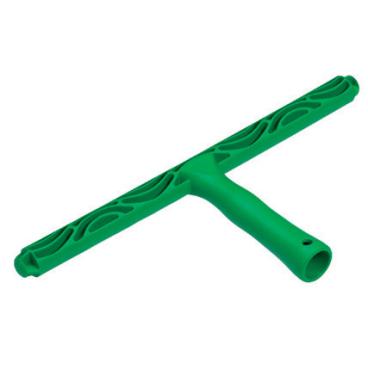 UNGER StripWasher® UniTec™ Einwascherträger Breite: 35 cm