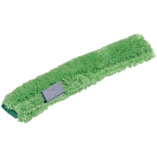 UNGER StripWasher® MicroStrip Microfaserbezug