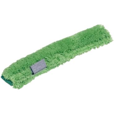 UNGER StripWasher® MicroStrip Microfaserbezug Breite: 55 cm