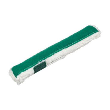 UNGER StripWasher® Pad Strip Bezug Breite: 35 cm