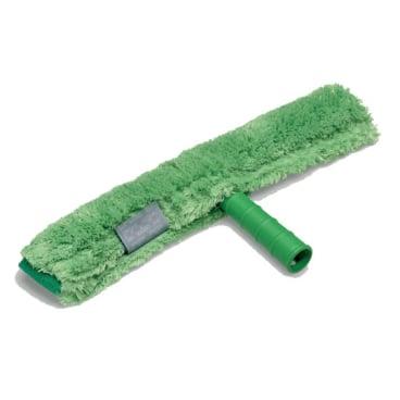 UNGER StripWasher® MicroStrip Pac Einwascher Breite: 45 cm