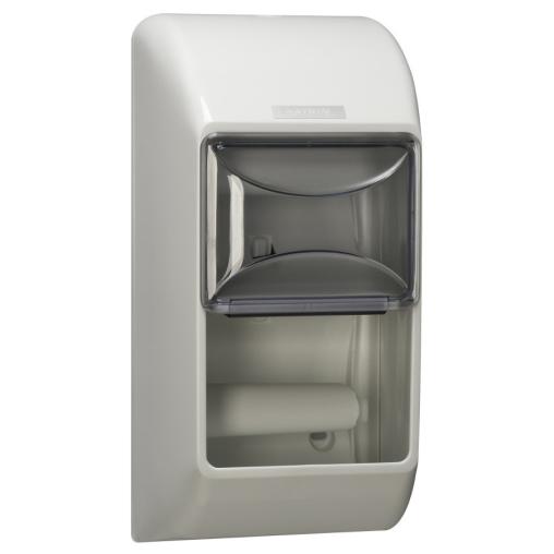 KATRIN Toilettenpapier-Spender