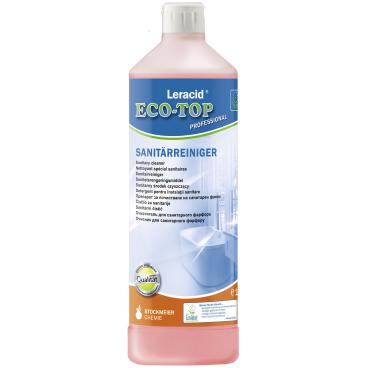 Leracid Sanitärreiniger