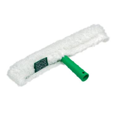 UNGER StripWasher® OriginalStrip Pac Einwascher Breite: 25 cm