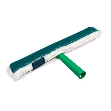 UNGER StripWasher® PadStrip Pac Einwascher Breite: 45 cm