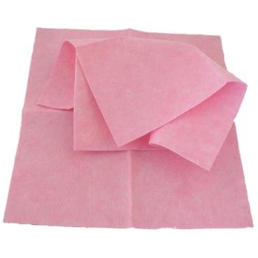 Meiko Allzwecktuch, Vlies Farbe: rosa