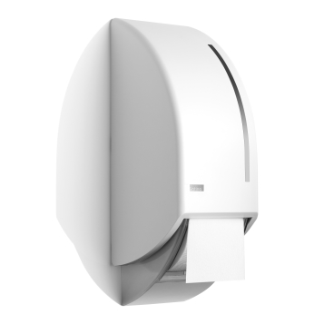 SATINO Smart Line Toilettenpapierspender