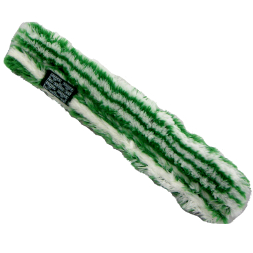UNGER StripWasher® Monsoon Strip Pac Einwascher Breite: 35 cm