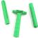 UNGER StripWasher® MonsoonStrip Pac Einwascher Breite: 45 cm