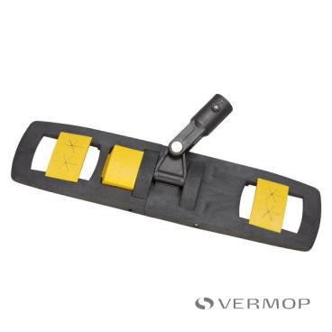 VERMOP Sprint Mopp-Halter Breite: 40 cm, ohne Stiel