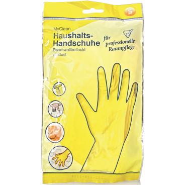 MaiMed® Haushalts-Handschuhe