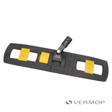 VERMOP Sprint Mopp-Halter Breite: 50 cm, ohne Stiel