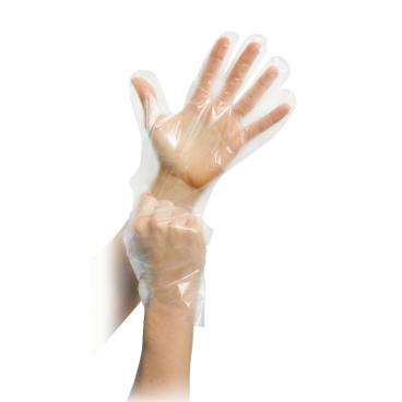 MaiMed® PE-Einmalhandschuhe