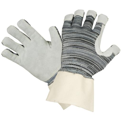 Hase Schnittschutz-Handschuh Köln