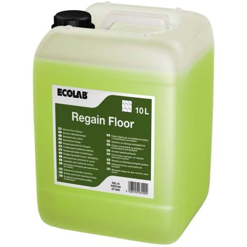 ECOLAB Regain Floor Fußbodenreiniger