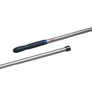 Vileda Professional Ersatzstiel Ersatzstiel, 138 cm
