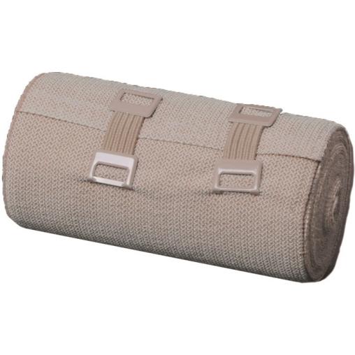 MaiMed® - Lan textilelastische Kompressionsbinden