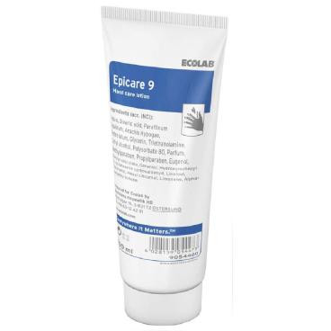 ECOLAB Epicare 9 Handcreme