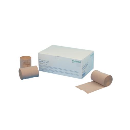 MaiMed® - Dur dauerelastische Kompressionsbinden