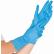 Hygostar® Einmalhandschuhe Nitril SUPER HIGH RISK