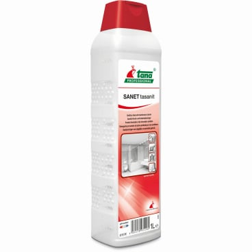 TANA SANET tasanit Sanitärreiniger 1000 ml - Flasche