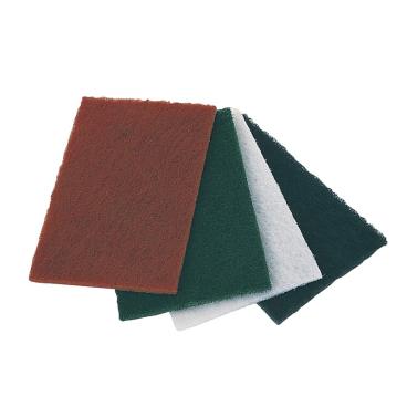 Meiko Handpad für Padhalter Farbe: schwarz
