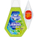 WC Frisch Fresh & Clean Duftspüler-Gel