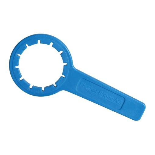 B. Braun Kanisterschlüssel für 5 Liter Kanister