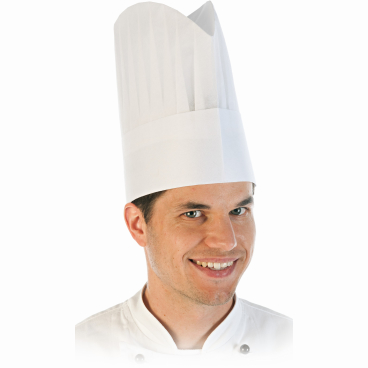 Hygonorm® Excellent Standard Kochmütze
