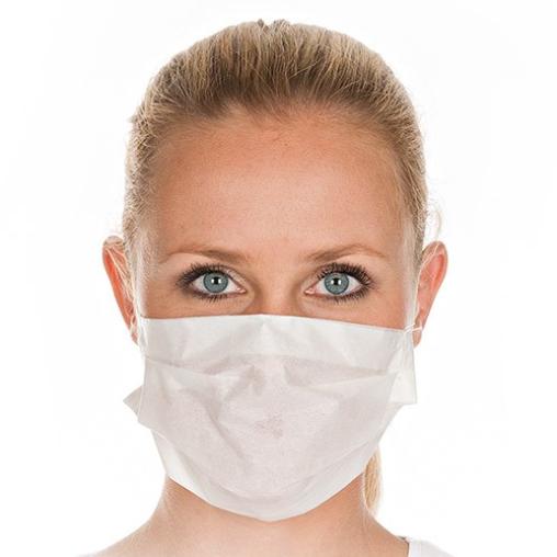 Hygonorm® Tissue Mundschutz