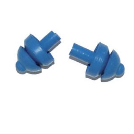 Hygostar® Nachfüll Stöpsel für Bügelgehörschutz