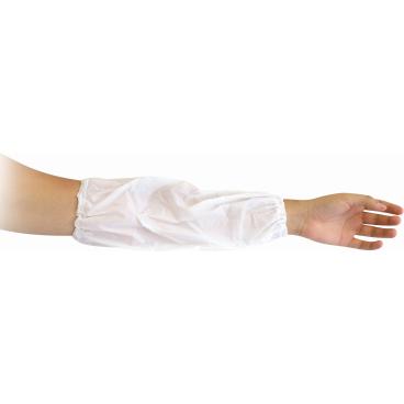 HYGOSTAR® Schutzärmel Polyethylen