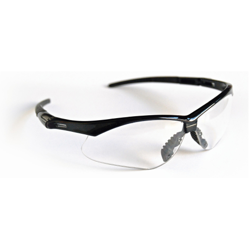 HYGOSTAR® Klar Schutzbrille