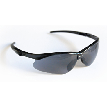 HYGOSTAR® Schutzbrille Grau
