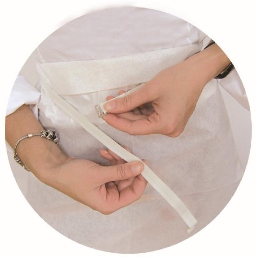hygostar gummiband f r halbsch rze 1 packung 5 st ck. Black Bedroom Furniture Sets. Home Design Ideas