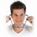 HYGOSTAR® Bügel-Gehörschutz - detektierbar