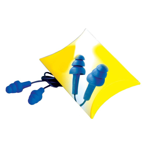 HYGOSTAR® Ohrstöpsel Detektor, detektierbar
