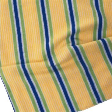 Meiko Staub- & Poliertuch S 350, 35 x 40 cm 1 Packung = 25 Tücher