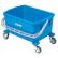 ECOLAB Bucket Kunststofffahreimer