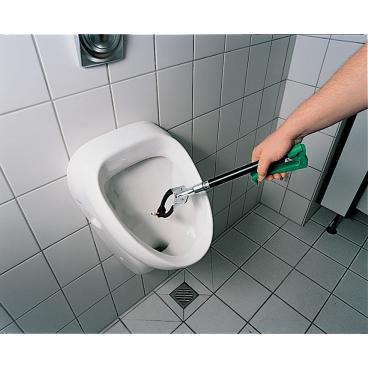UNGER NiftyNabber® Pro Allzweckgreifer Länge: 52 cm