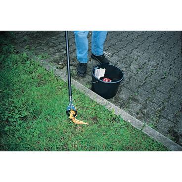 UNGER NiftyNabber® Pro Allzweckgreifer Länge: 40 cm
