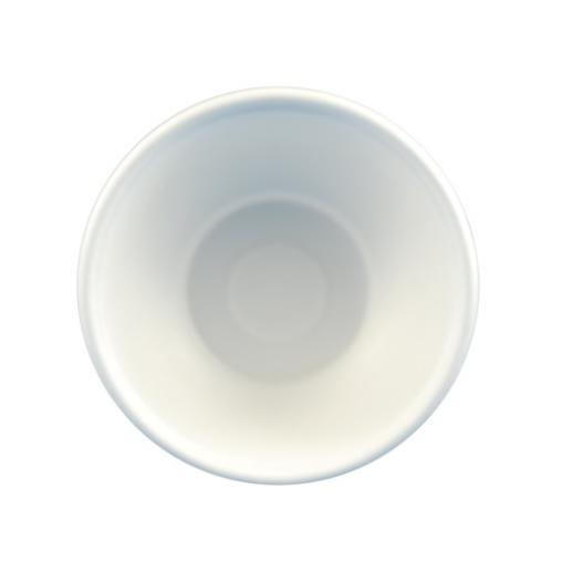 Papstar Pure Schale Zuckerrohr, 200 ml