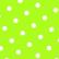 Papstar Servietten, 3-lagig,1/4-Falz,40 cm x 40 cm