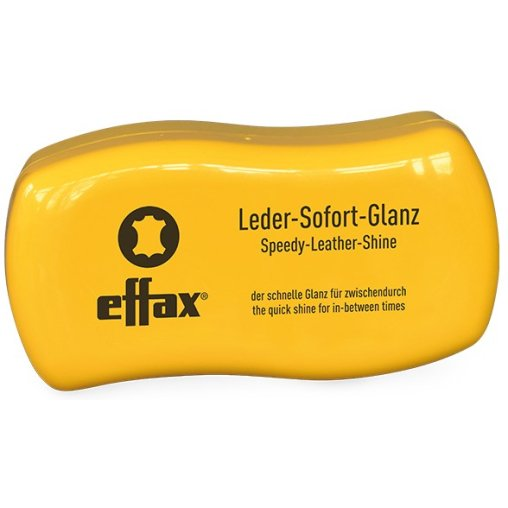 Effax Leder Sofort-Glanz