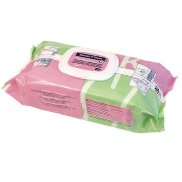Bode Kohrsolin FF Tissues Desinfektionstücher