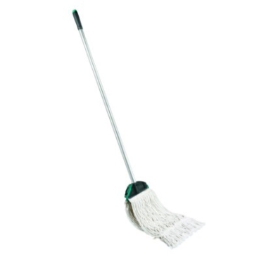 LEIFHEIT Professional Mop